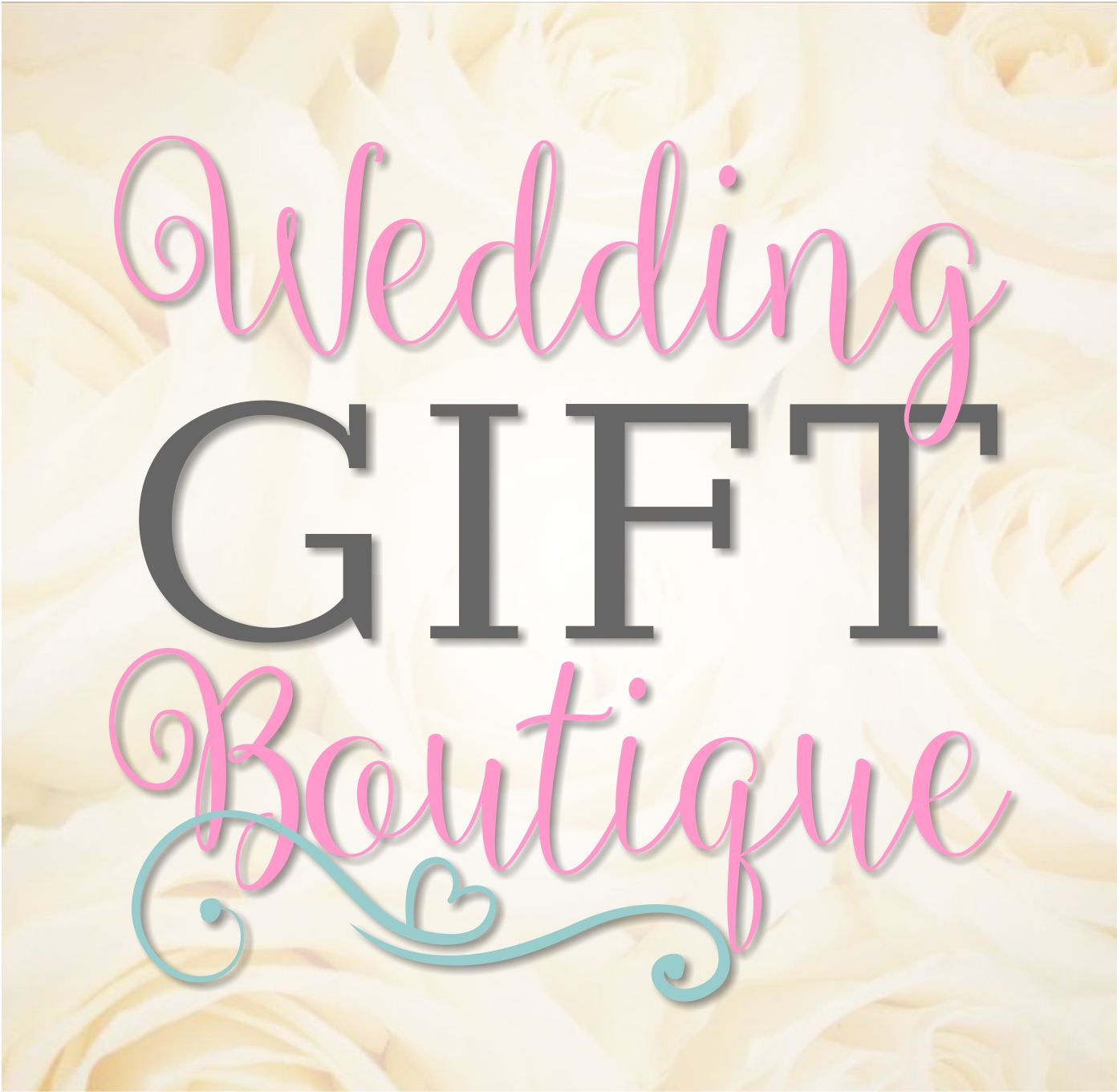 Welcome to WGB Gifts